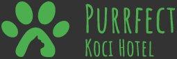 Purrfect Koci Hotel